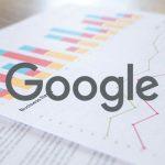 با تبلیغات گوگلی روی کار بیا