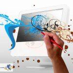 چگونه یک طراح سایت شویم؟
