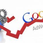 مقایسه سئو و تبلیغات گوگلی